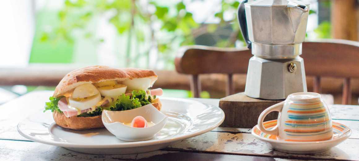 Desayuno-en-Casa-de-palos-Boutique-Tarapoto