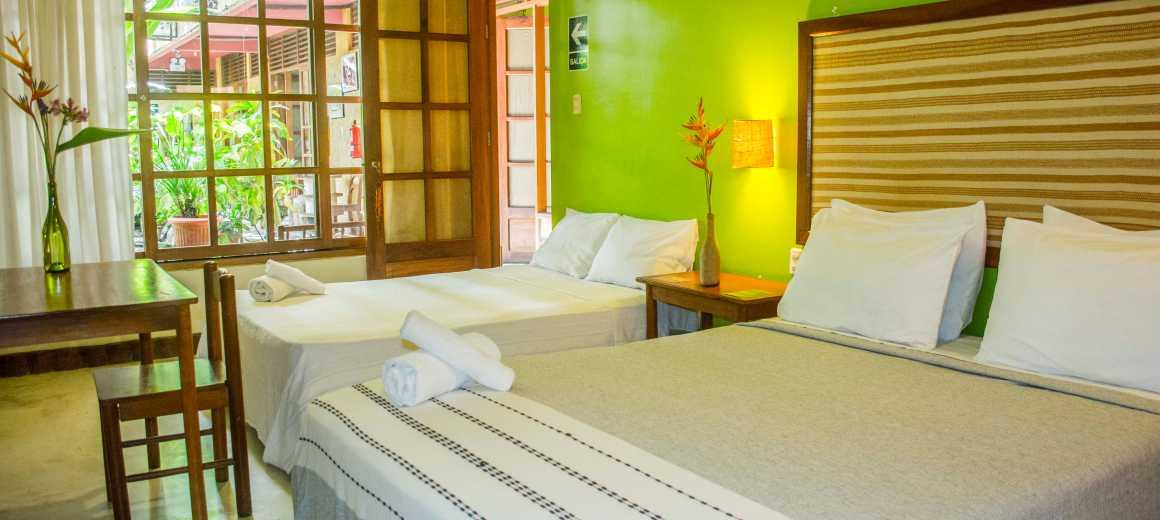 Hermosa-Habitacion-Casa-de-Palos-Boutique-Tarapoto