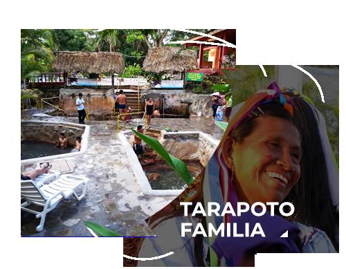 tarapoto-familia-casadepalos