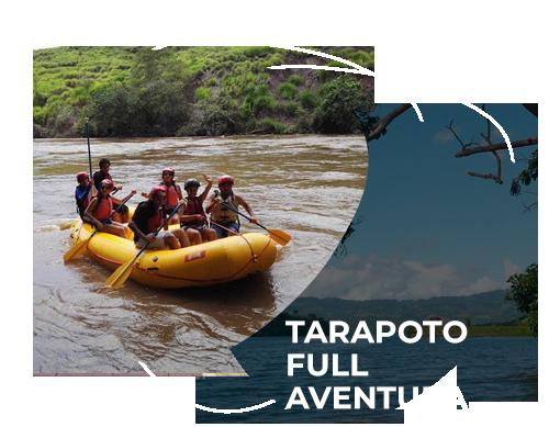 tarapoto-full-aventura-casadepalos