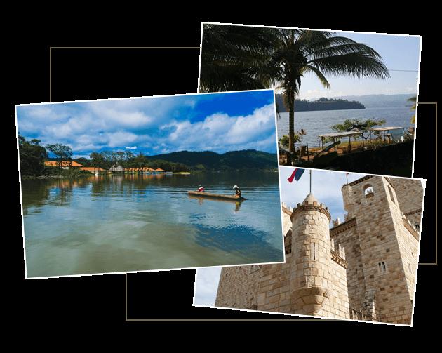 turismo-casadepalos-tarapoto