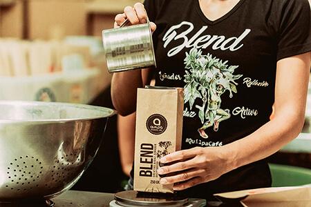 cafe-quilpacafe-casadepalos (1)