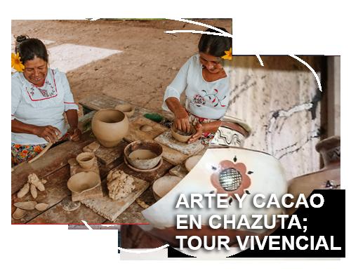 arte-cacao-chazuta