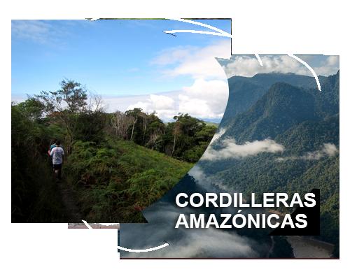 cordilleras-amazonicas